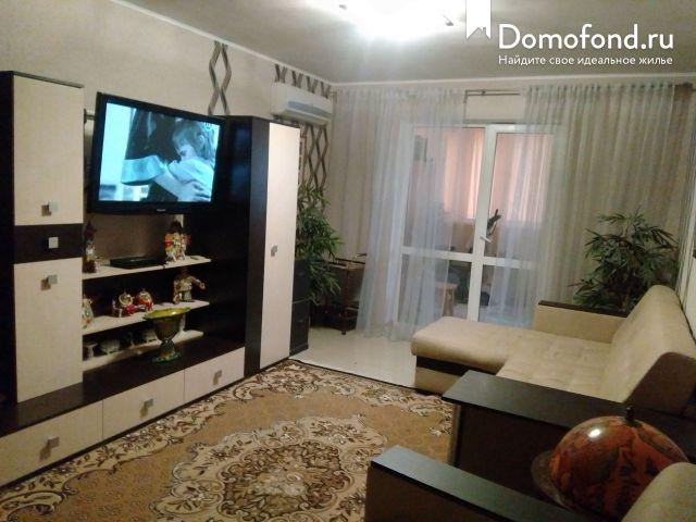 a1ca10f13b5d6 Купить квартиру в городе Алушта, продажа квартир : Domofond.ru