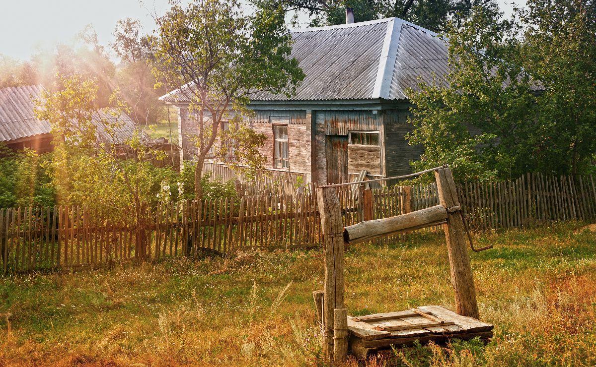 Разрешение на снос старого дома для постройки нового