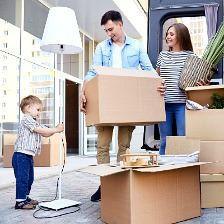 Нужно ли согласие супруга на покупку квартиры?